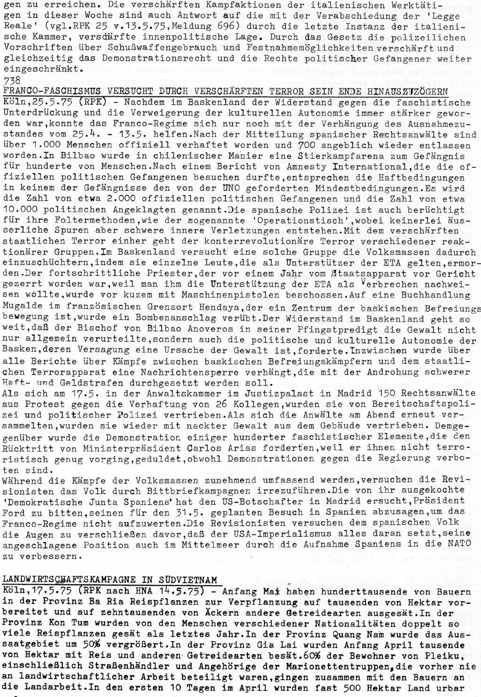 RPK_Pressedienst_1975_27_08