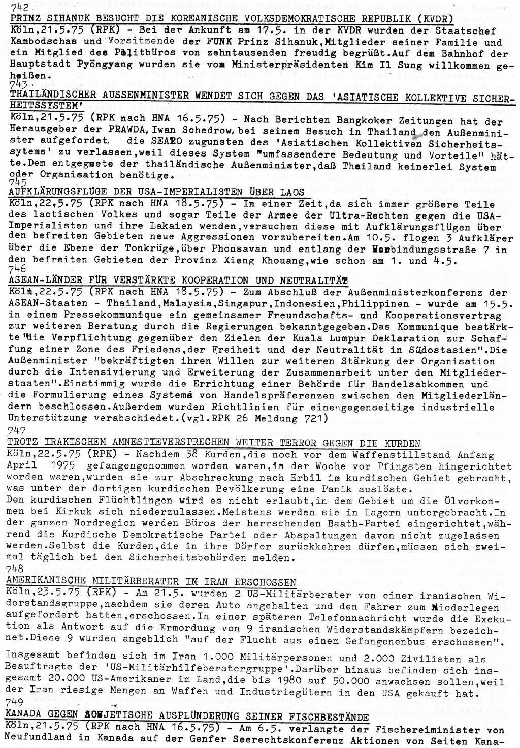 RPK_Pressedienst_1975_27_10