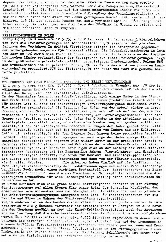 RPK_Pressedienst_1975_27_13