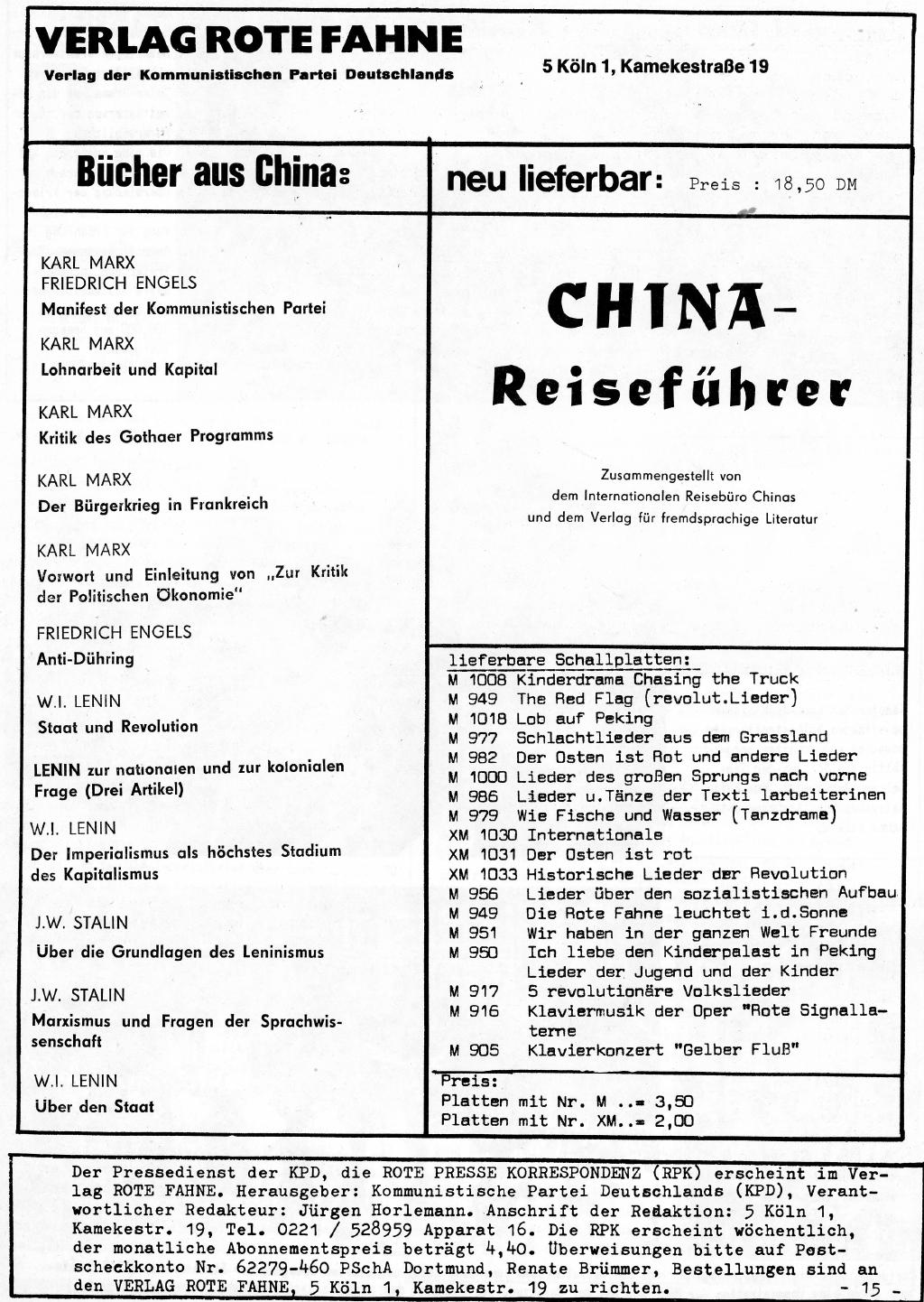 RPK_Pressedienst_1975_27_15