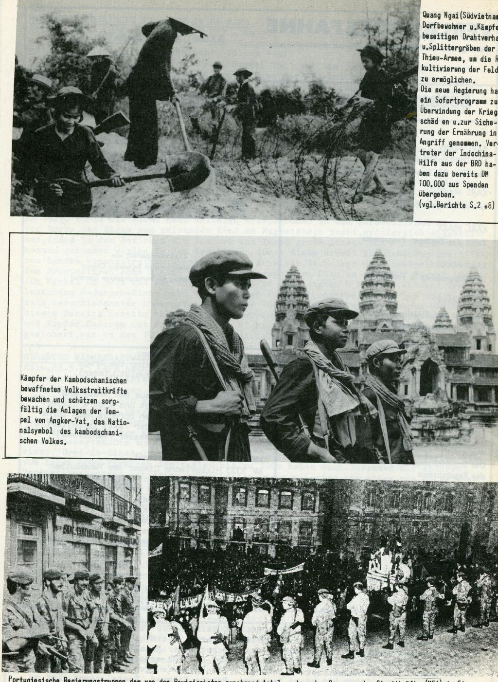 RPK_Pressedienst_1975_27_16
