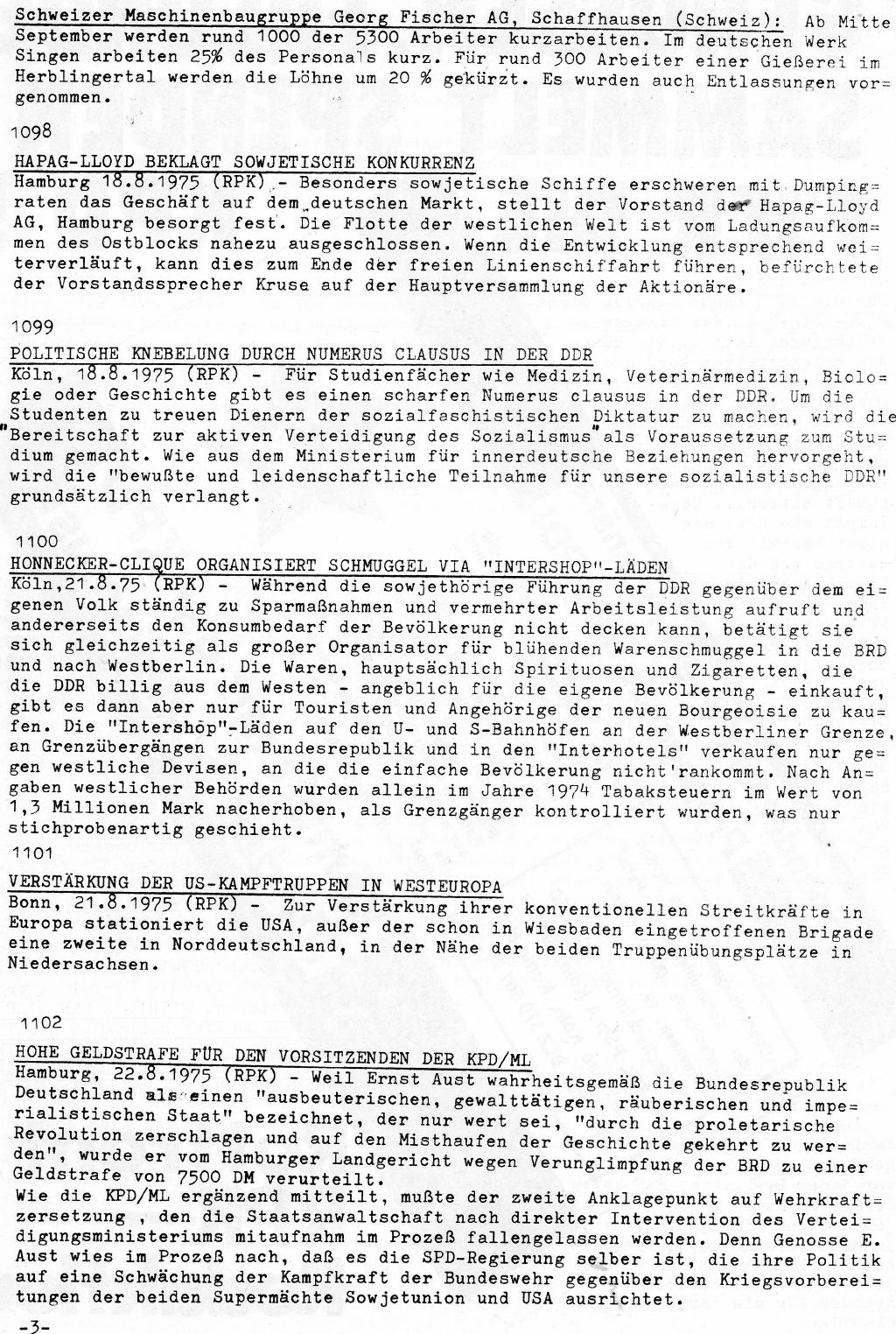 RPK_Pressedienst_1975_40_03