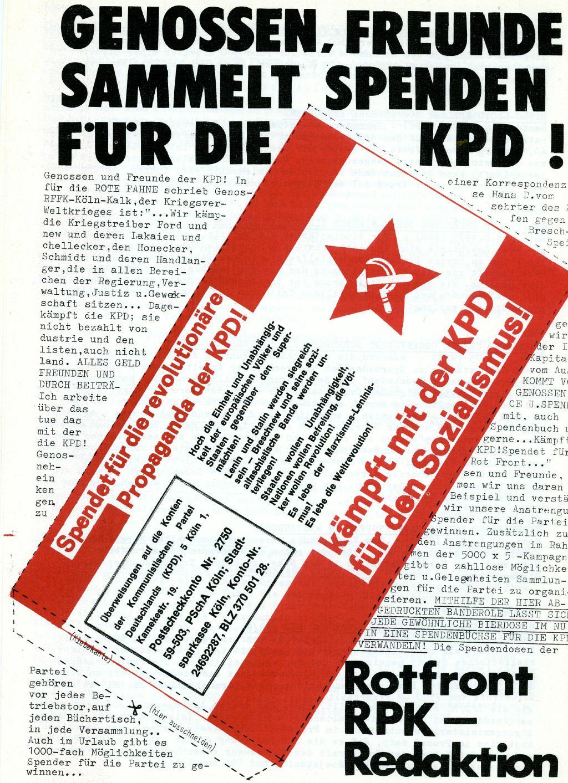 RPK_Pressedienst_1975_40_04