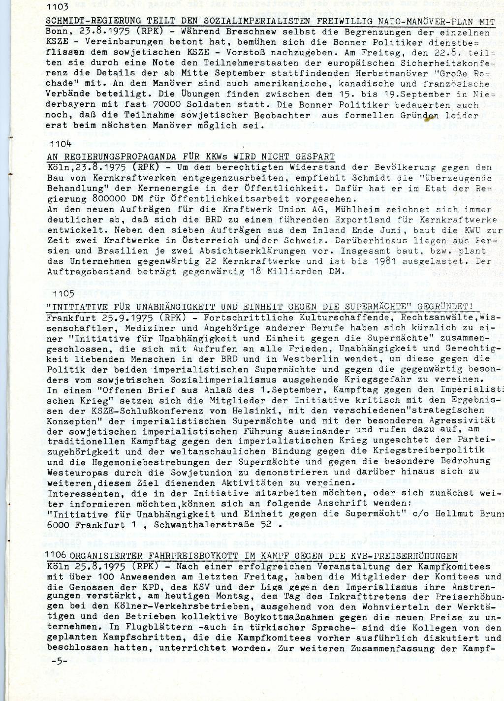 RPK_Pressedienst_1975_40_05