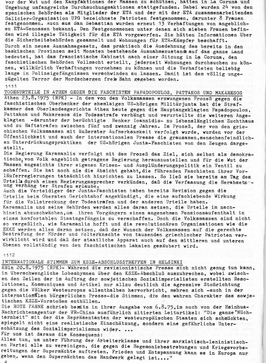 RPK_Pressedienst_1975_40_08