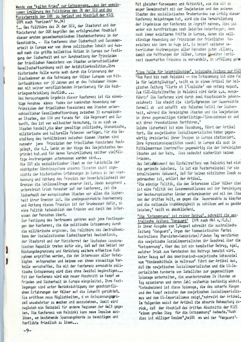 RPK_Pressedienst_1975_40_09
