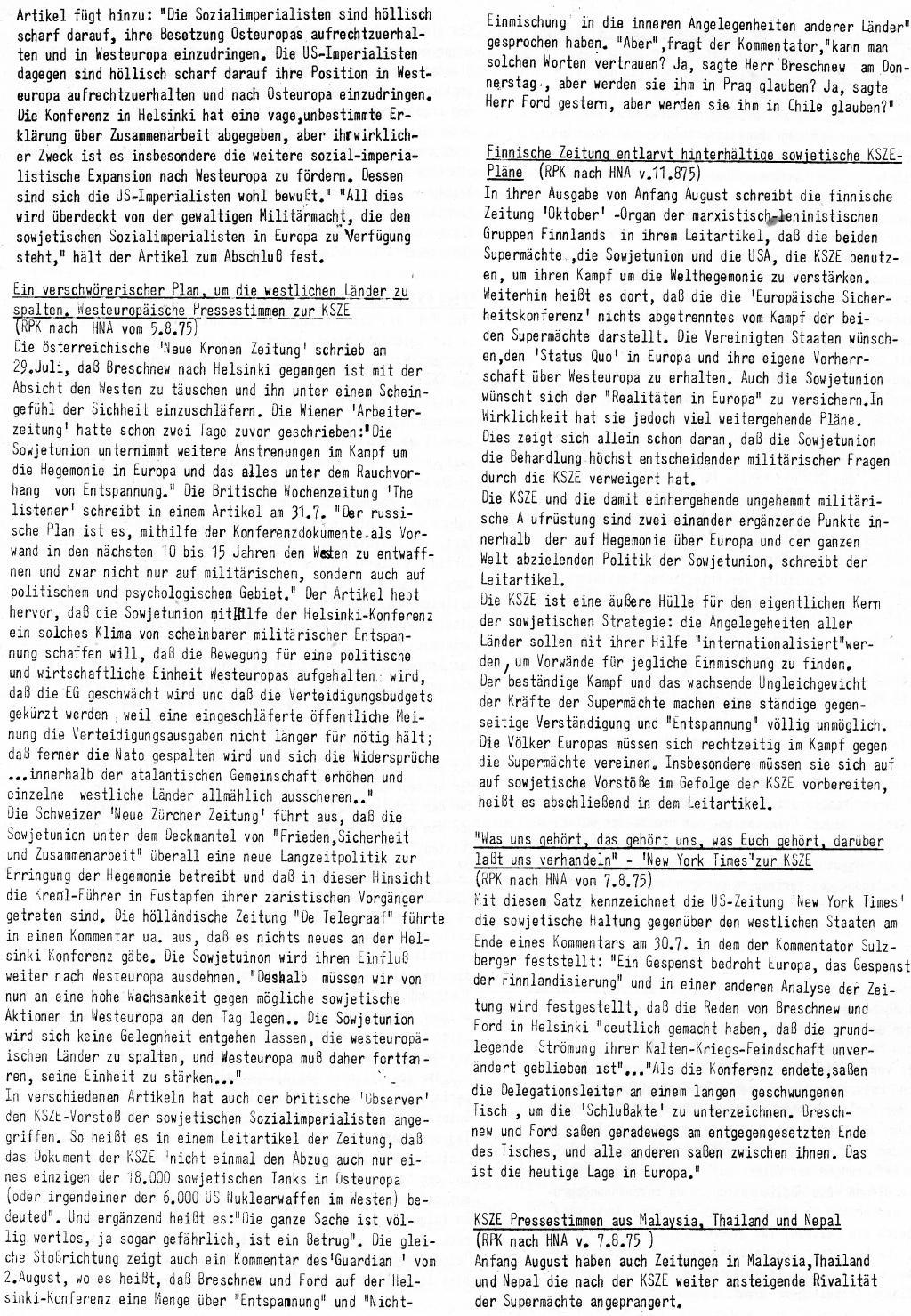 RPK_Pressedienst_1975_40_10
