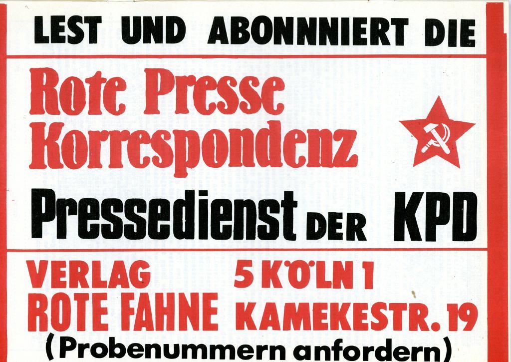 RPK_Pressedienst_1975_40_13