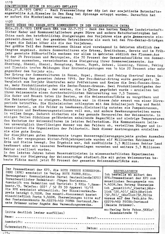 RPK_Pressedienst_1975_40_15