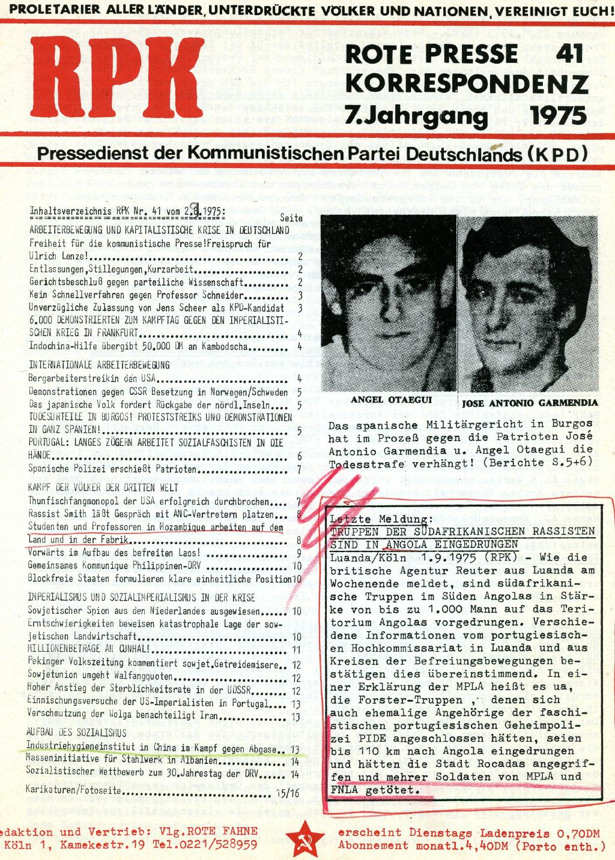 RPK_Pressedienst_1975_41_01