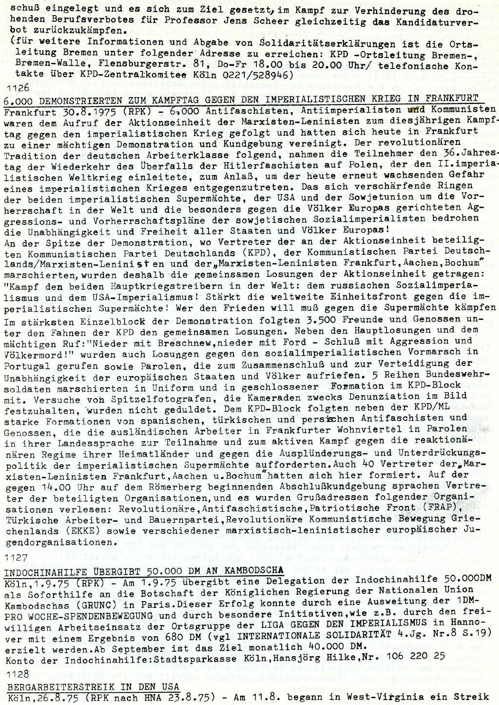 RPK_Pressedienst_1975_41_04