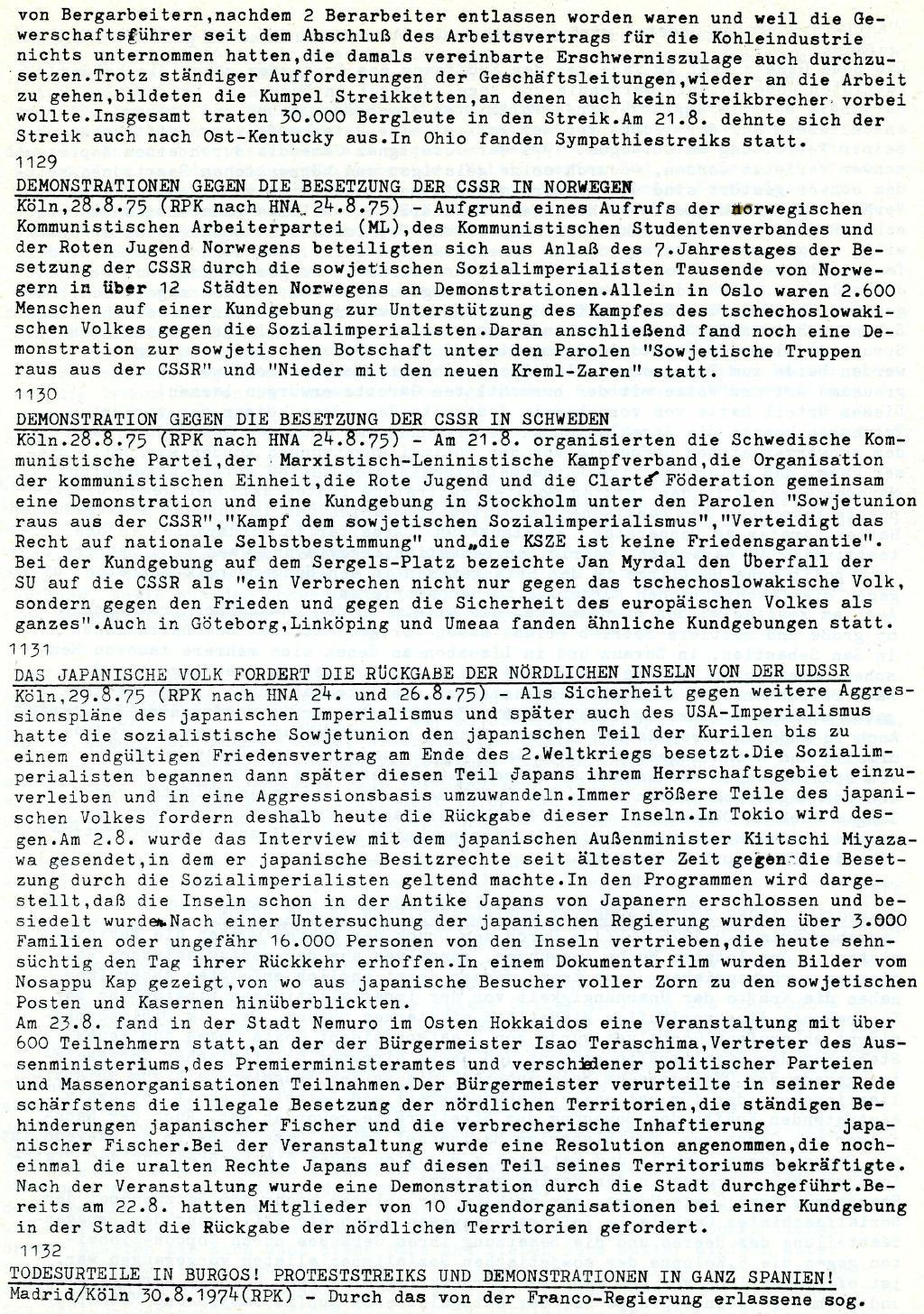 RPK_Pressedienst_1975_41_05