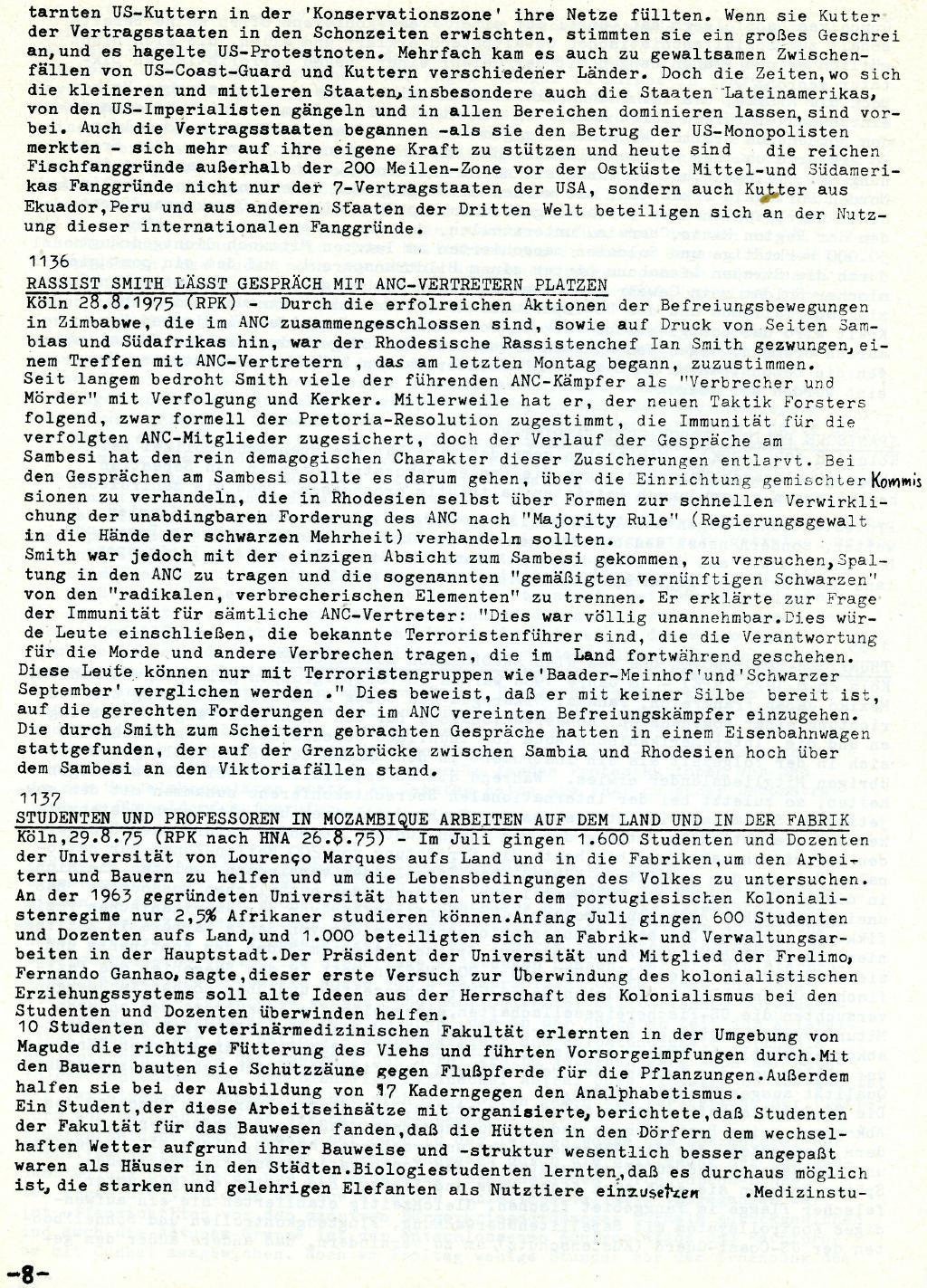 RPK_Pressedienst_1975_41_08