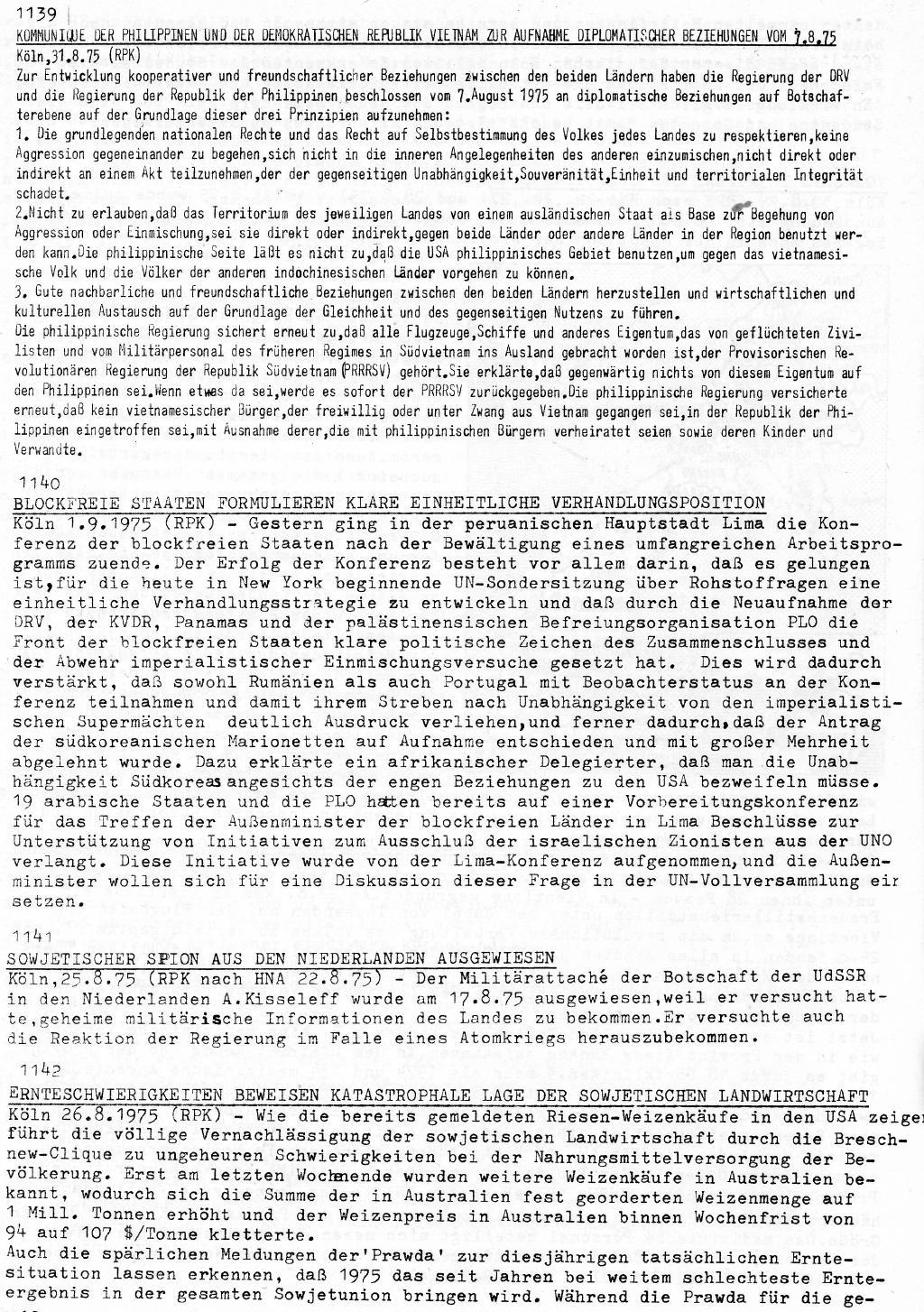 RPK_Pressedienst_1975_41_10