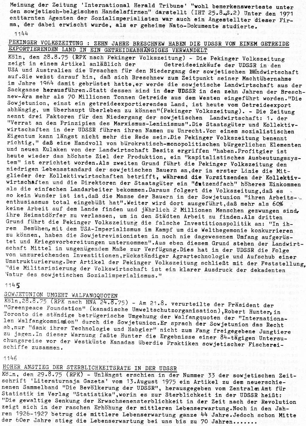RPK_Pressedienst_1975_41_12
