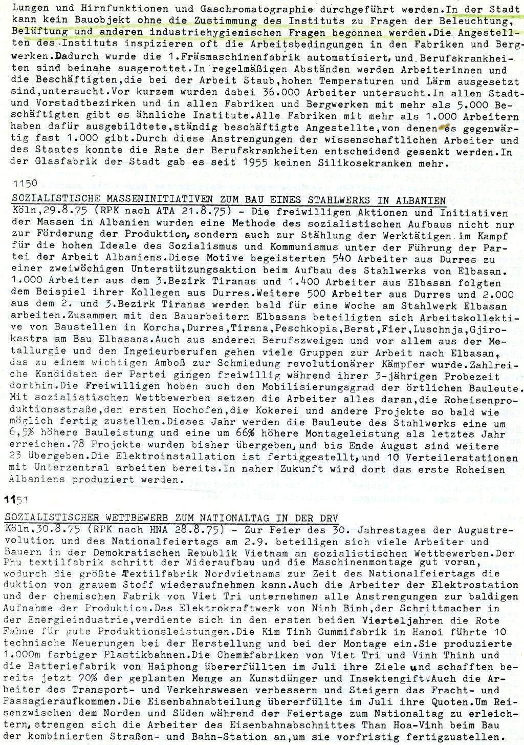 RPK_Pressedienst_1975_41_14