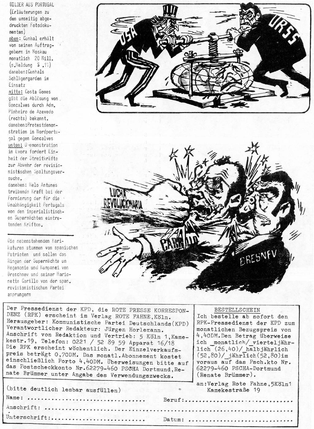 RPK_Pressedienst_1975_41_15