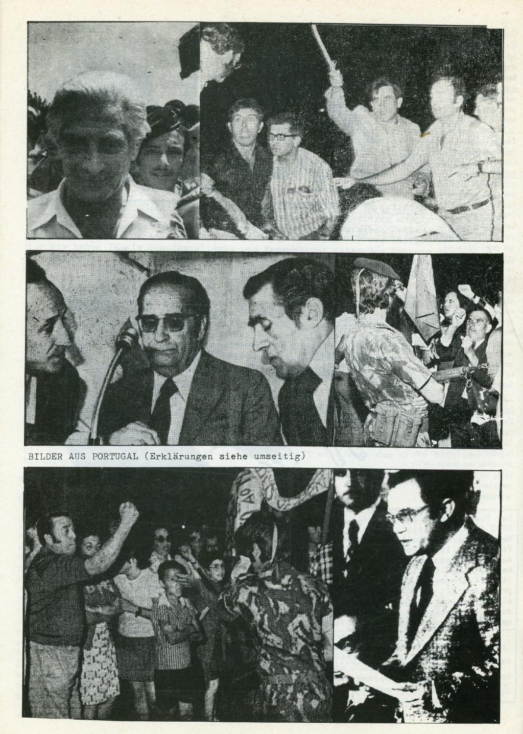 RPK_Pressedienst_1975_41_16