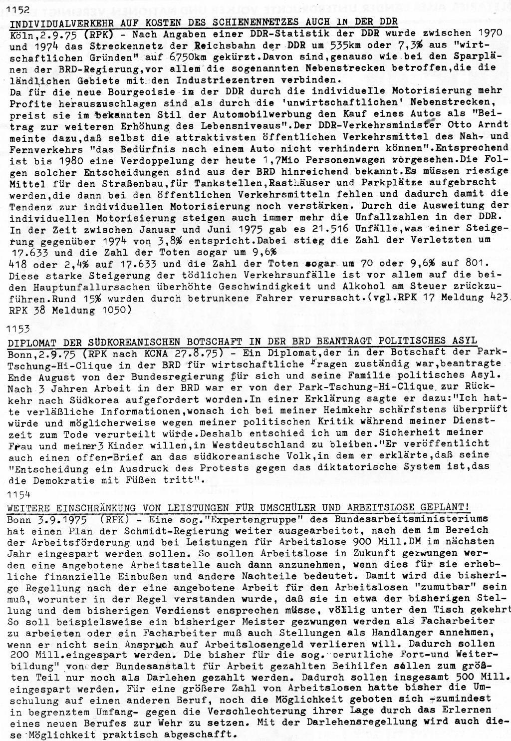 RPK_Pressedienst_1975_42_02