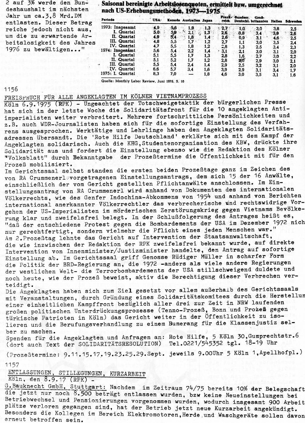 RPK_Pressedienst_1975_42_04