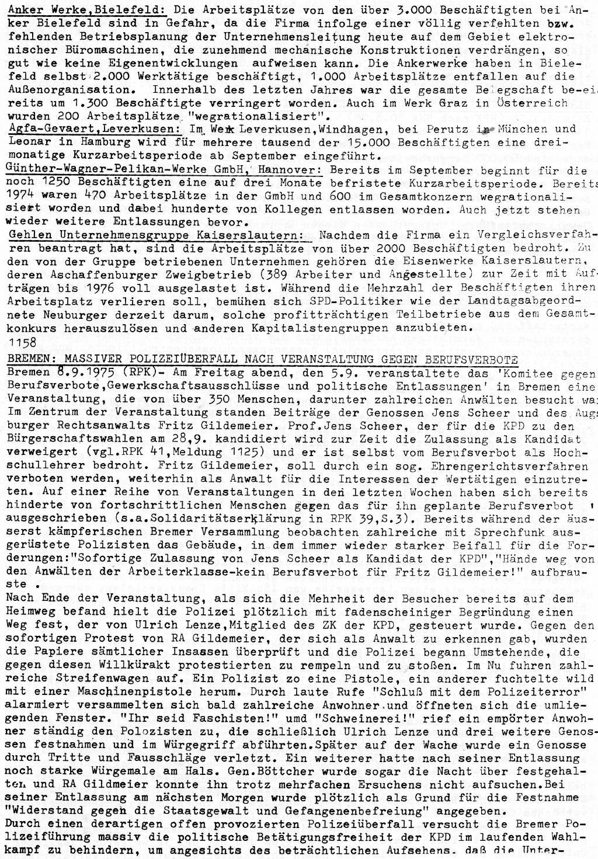 RPK_Pressedienst_1975_42_05