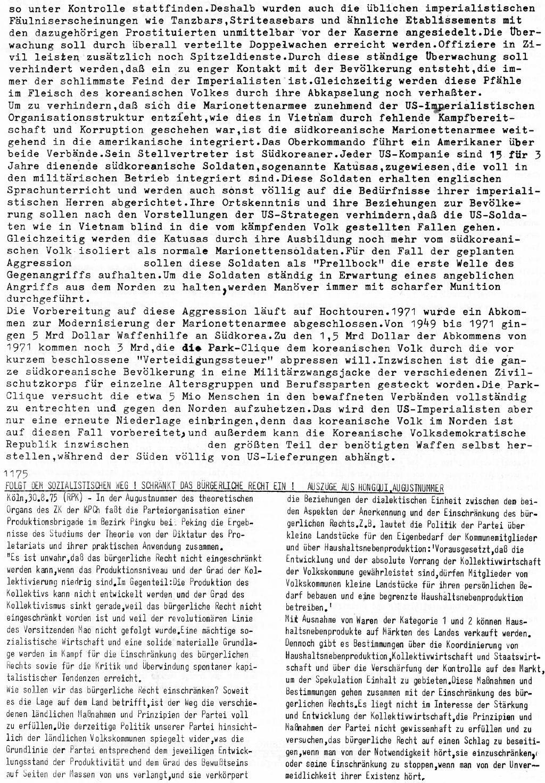 RPK_Pressedienst_1975_42_11