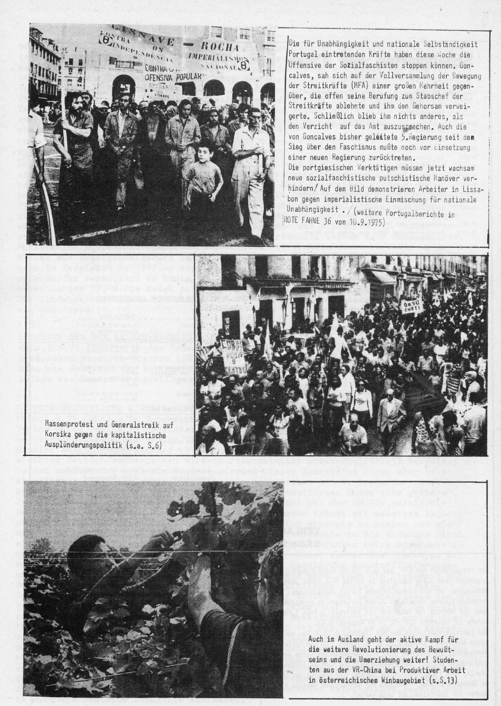 RPK_Pressedienst_1975_42_16