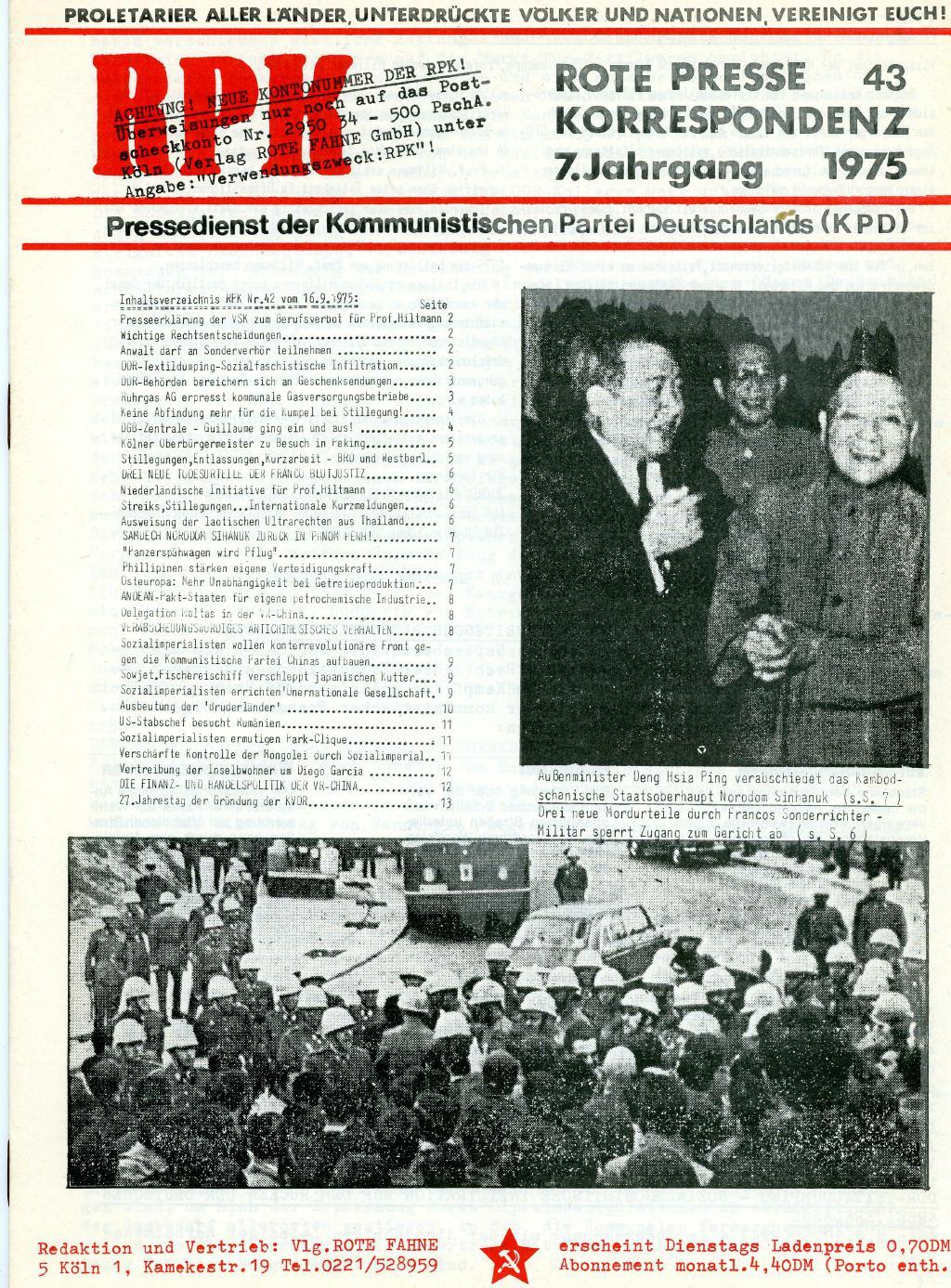 RPK_Pressedienst_1975_43_01