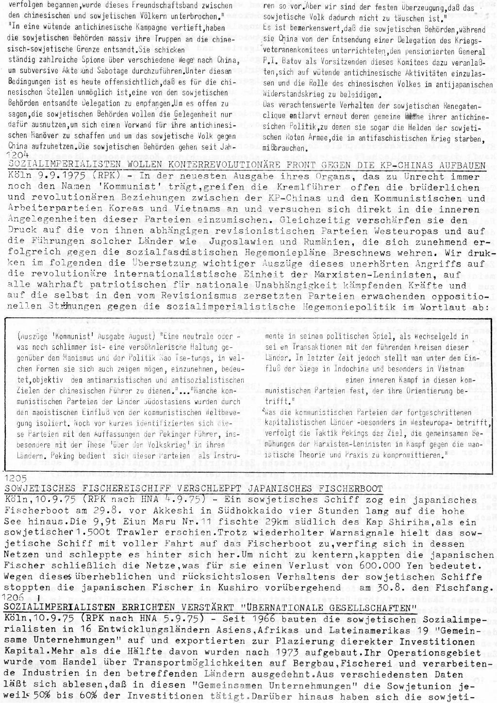 RPK_Pressedienst_1975_43_09