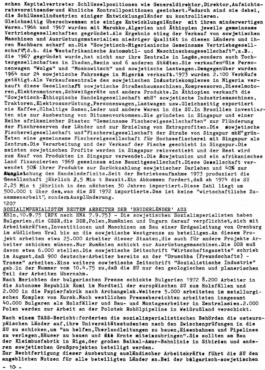 RPK_Pressedienst_1975_43_10