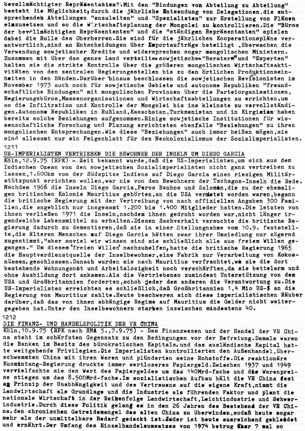 RPK_Pressedienst_1975_43_12