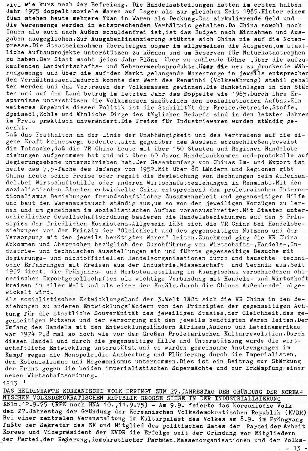 RPK_Pressedienst_1975_43_13