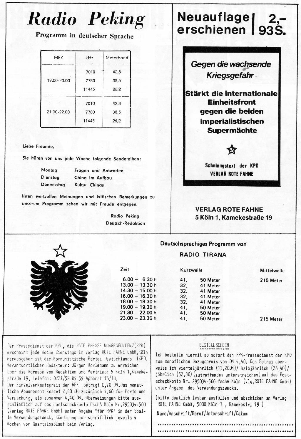 RPK_Pressedienst_1975_43_15