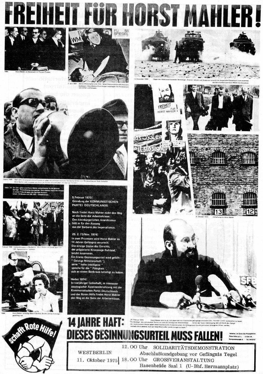 RPK_Pressedienst_1975_43_16