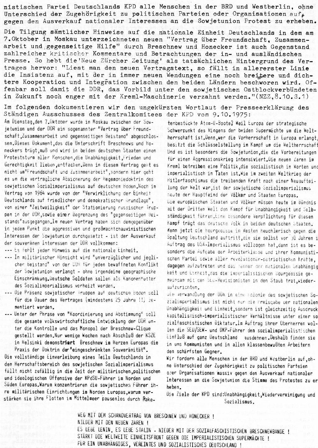 RPK_Pressedienst_1975_47_03