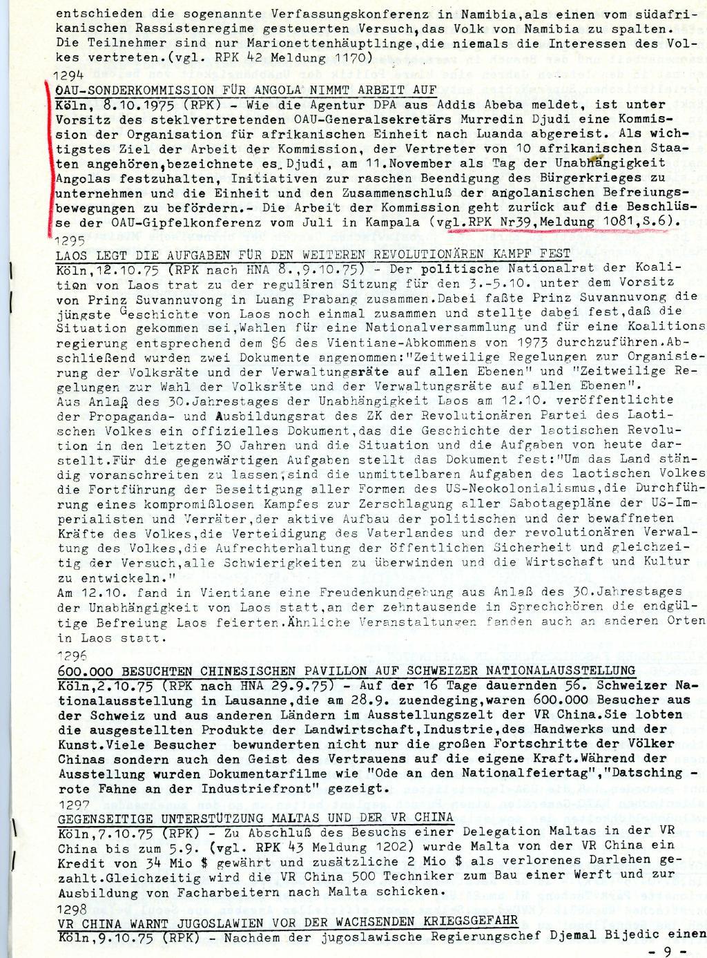 RPK_Pressedienst_1975_47_09