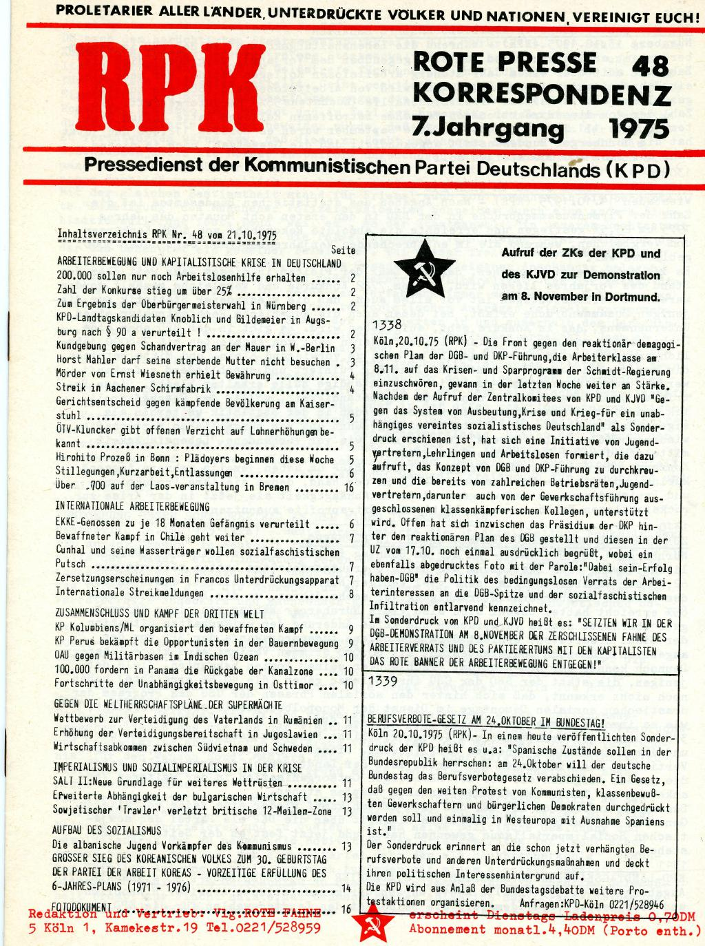 RPK_Pressedienst_1975_48_01