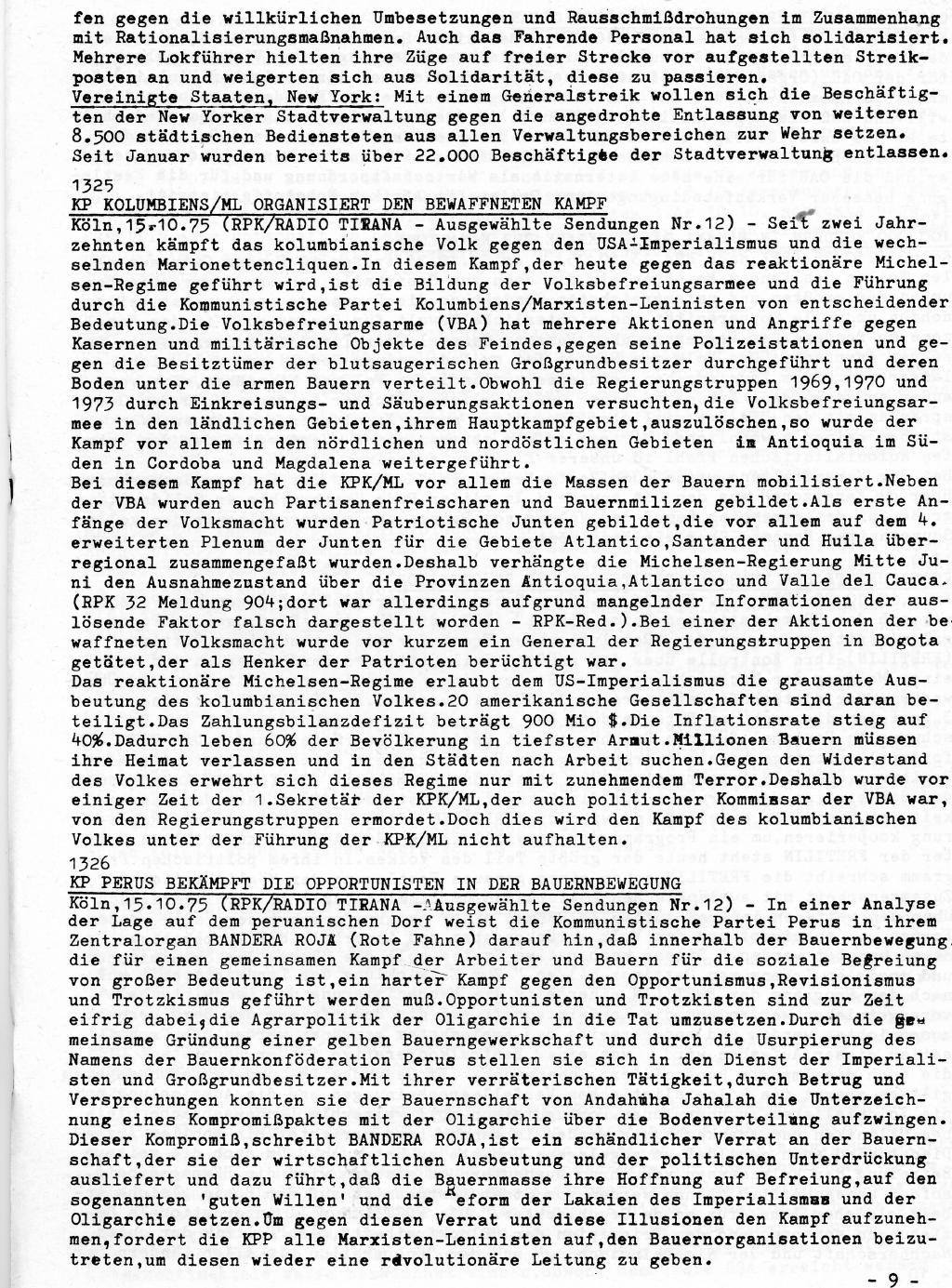 RPK_Pressedienst_1975_48_09