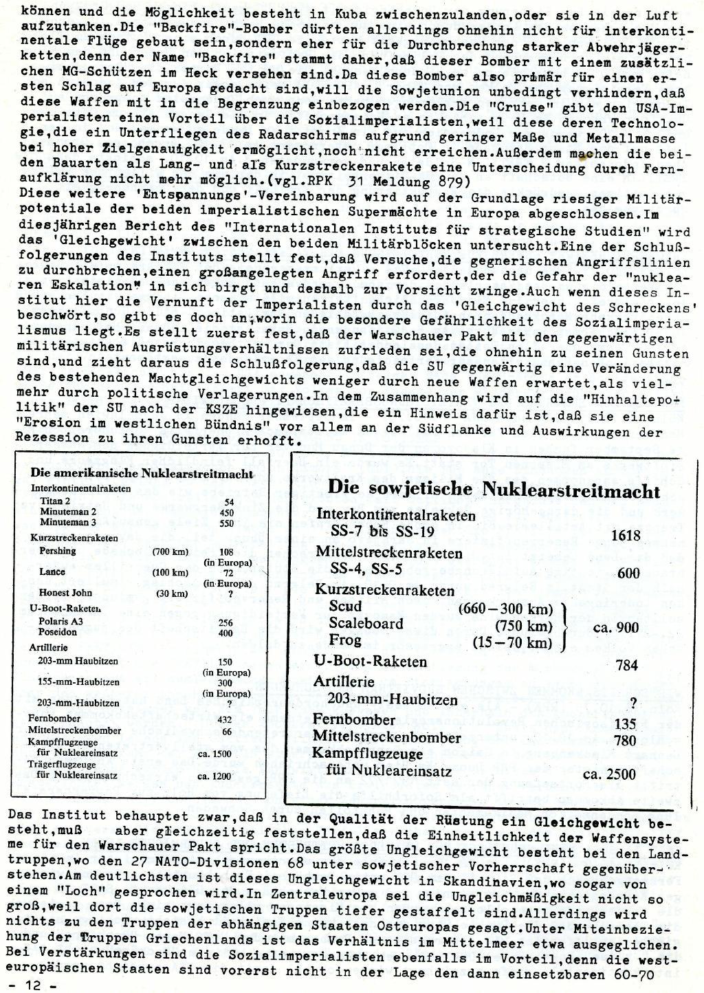 RPK_Pressedienst_1975_48_12