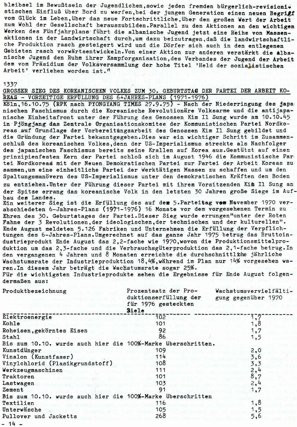RPK_Pressedienst_1975_48_14