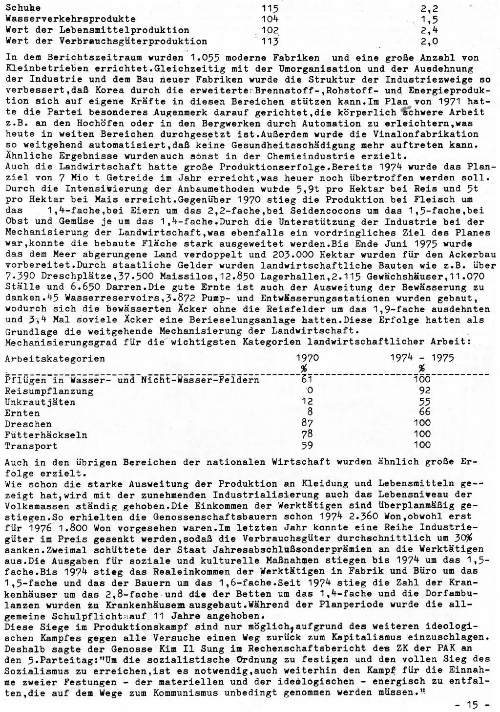 RPK_Pressedienst_1975_48_15