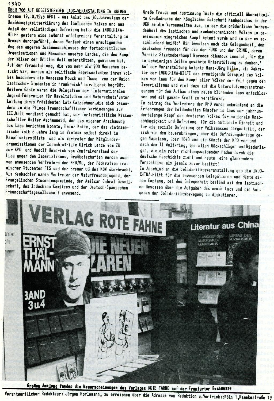 RPK_Pressedienst_1975_48_16