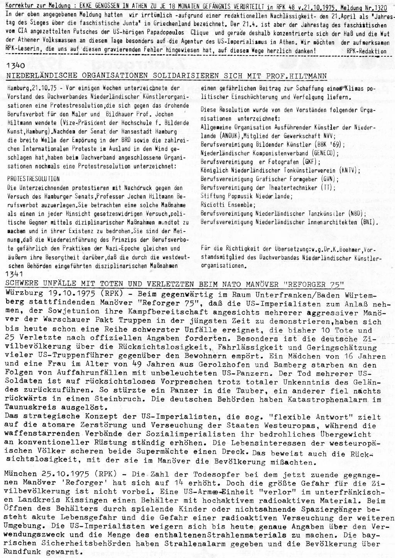 RPK_Pressedienst_1975_49_02
