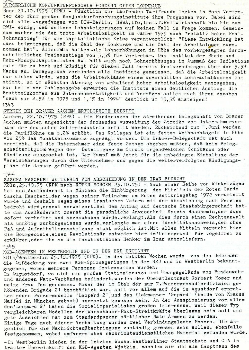 RPK_Pressedienst_1975_49_03