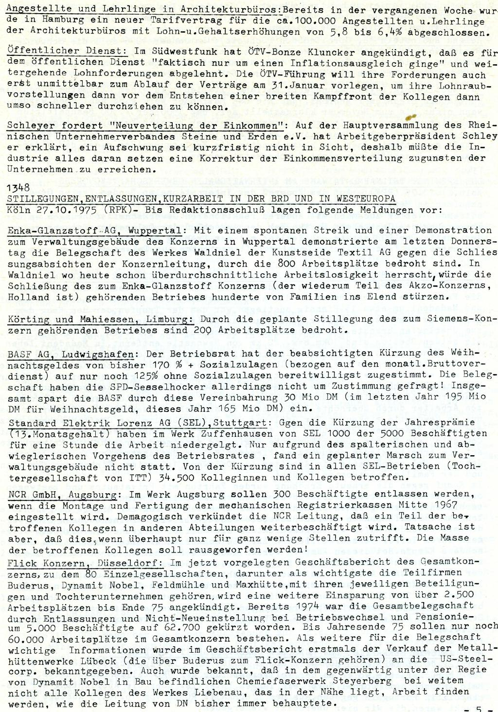 RPK_Pressedienst_1975_49_05