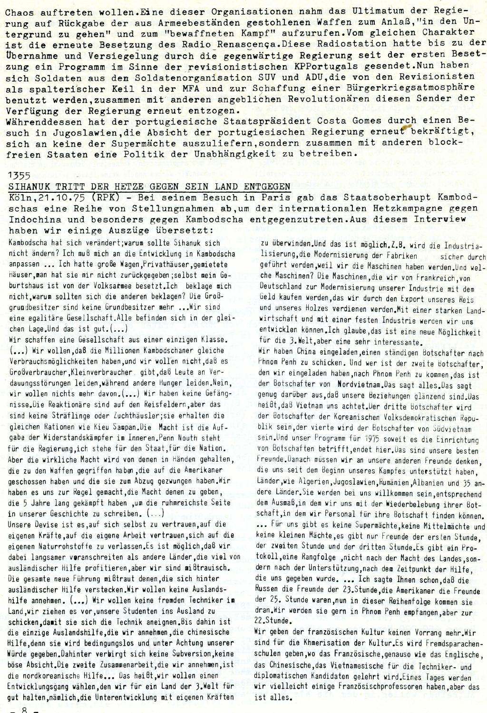 RPK_Pressedienst_1975_49_08