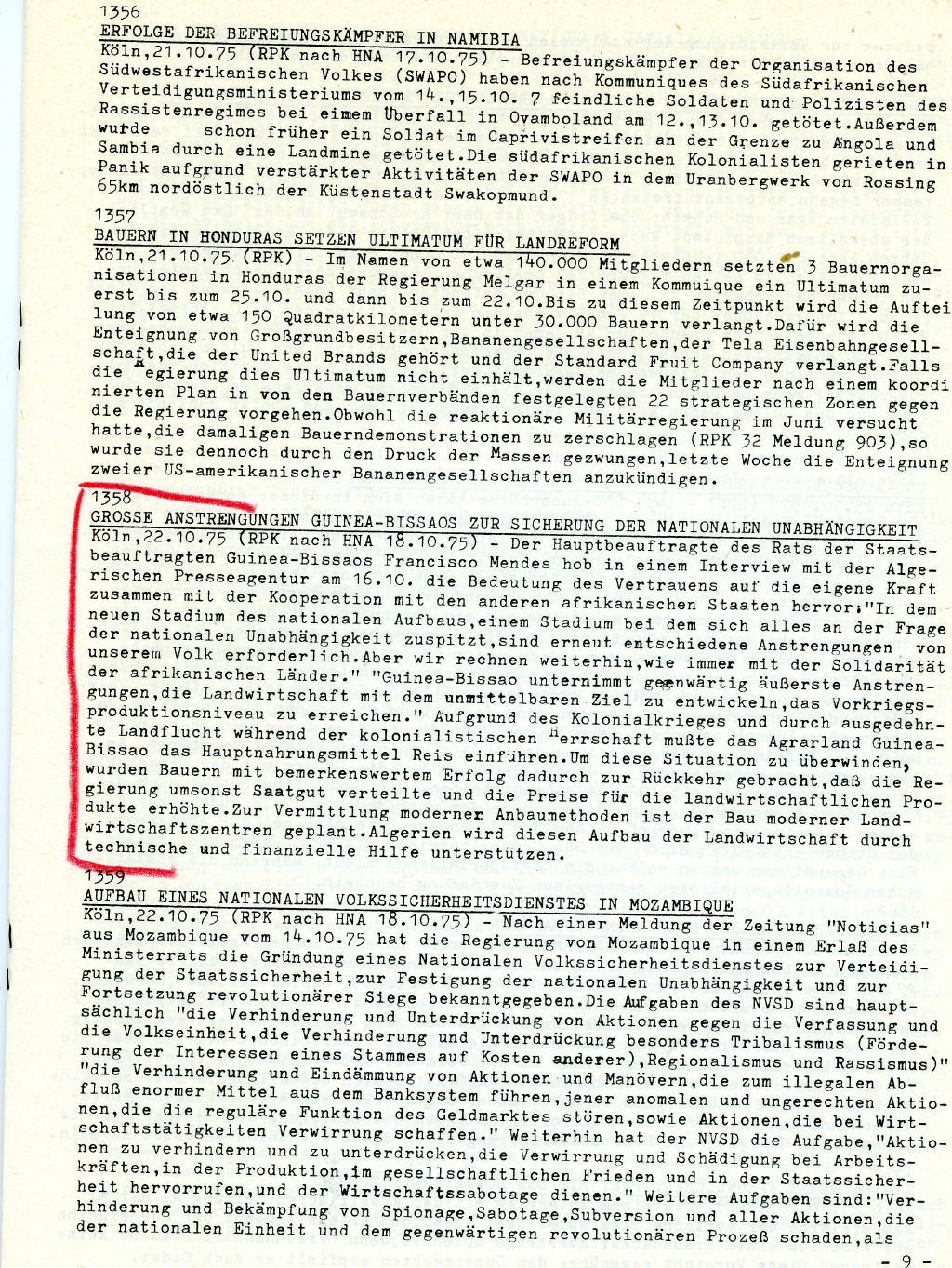 RPK_Pressedienst_1975_49_09