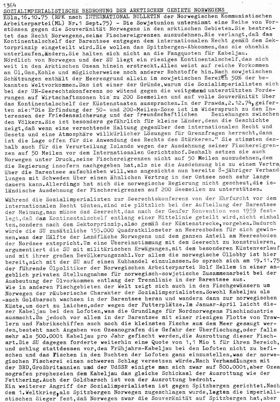 RPK_Pressedienst_1975_49_11