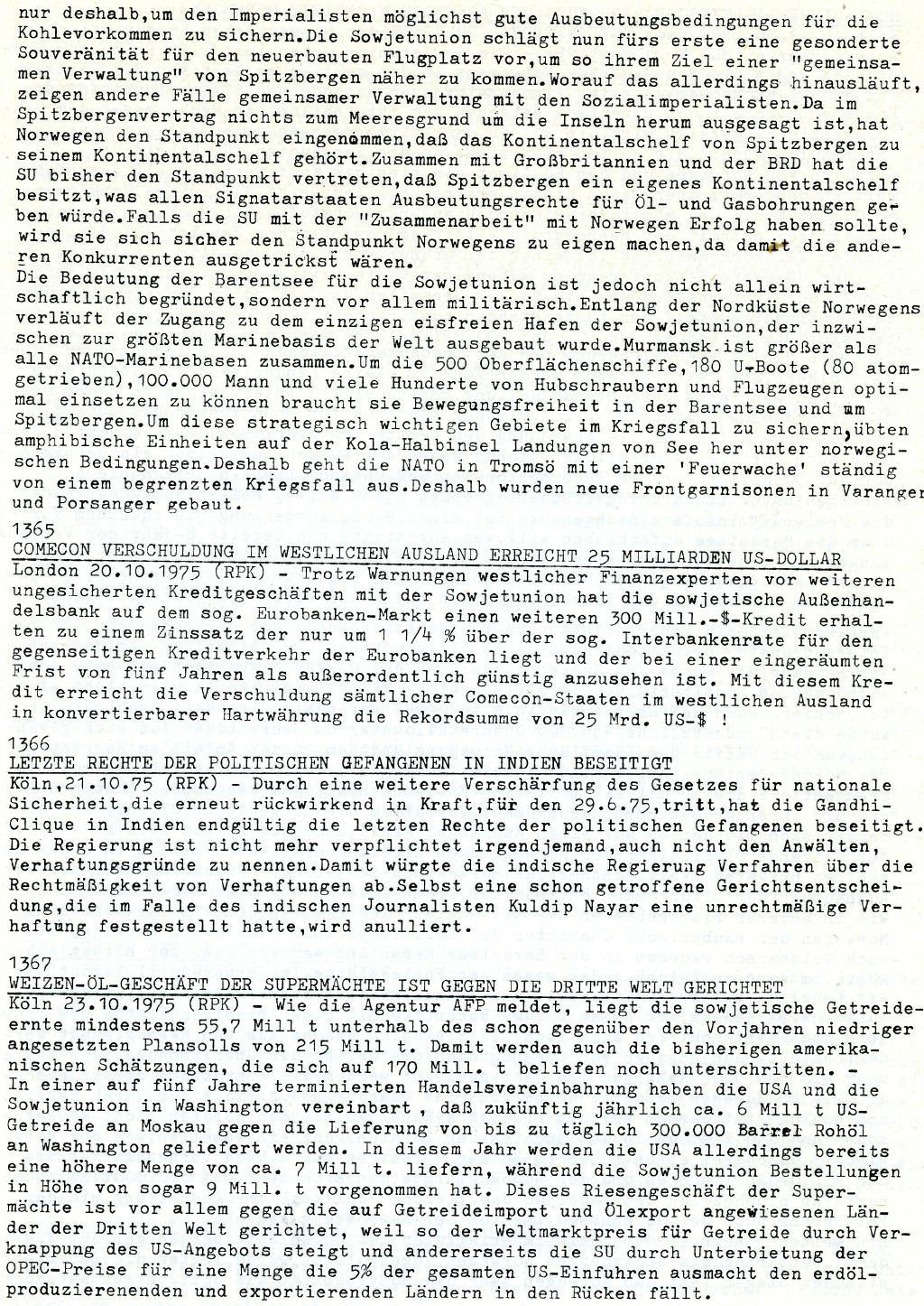 RPK_Pressedienst_1975_49_12