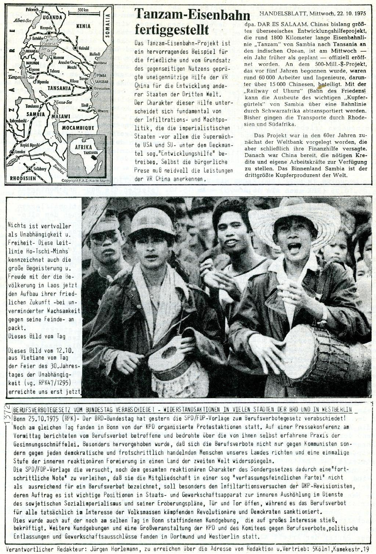 RPK_Pressedienst_1975_49_16
